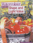 Shape and Light Value by Chinkok Tan (Paperback, 2001)