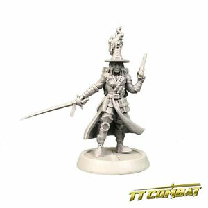 TTCombat-FH004-Witch-Hunter-great-for-Fantasy-gaming
