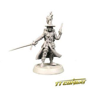 Ttcombat-FH004-witch-hunter-ideal-pour-fantasy-jeu