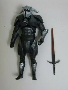 DC-MULTIVERSE-WONDER-WOMAN-BAF-ARES-100-COMPLETE-FIGURE-BATMAN-SUPERMAN