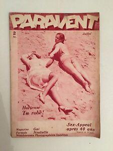 Revista-Separador-Numeros-N-3-Julio-1933