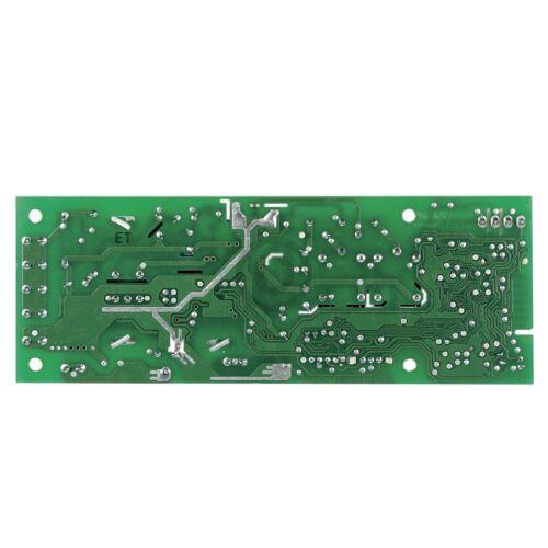 Elektronik Leistungsplatine SW 1.2