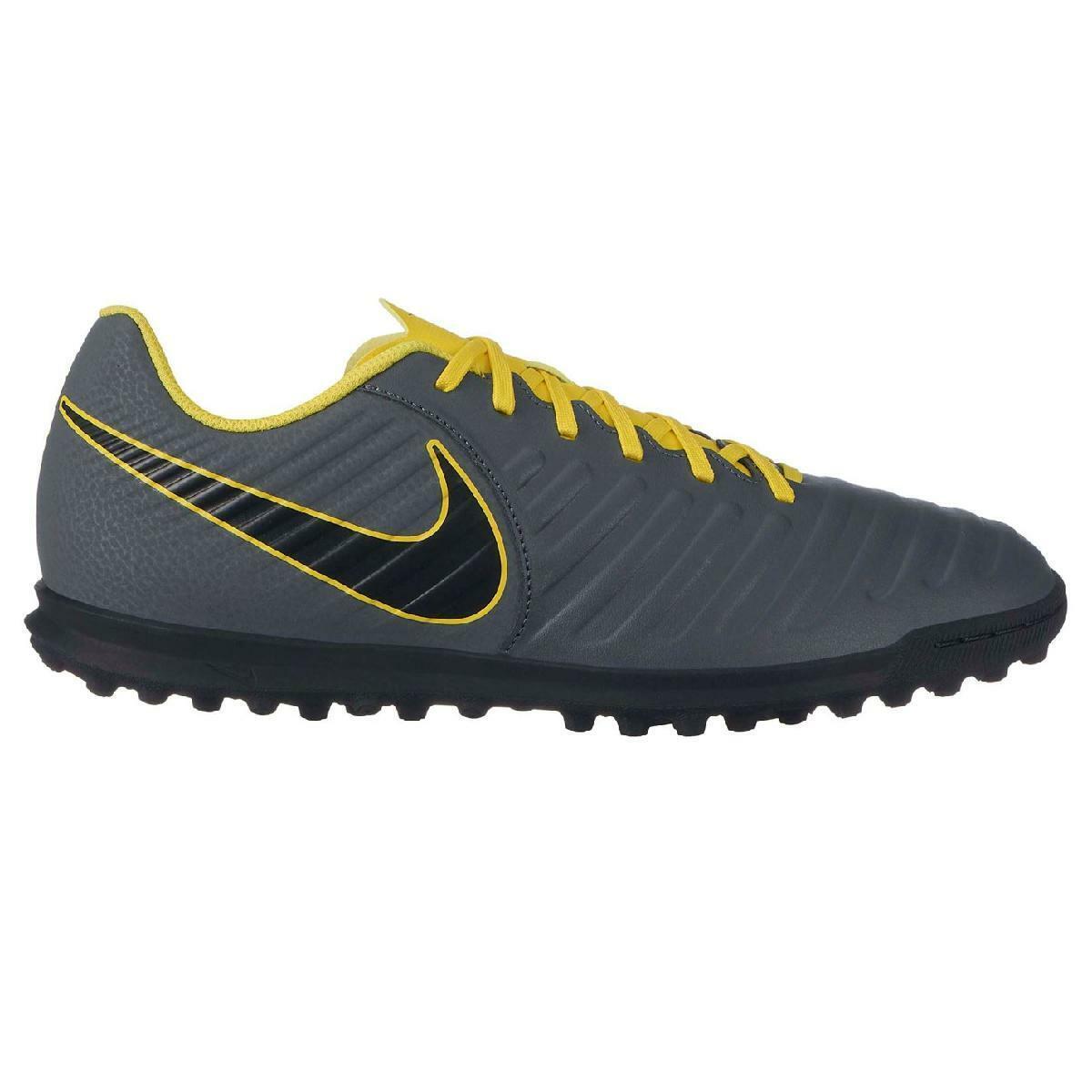 Nike Nike Nike Tiempo Legend Club Fussballschuhe Herren AT Astro Turf Kunstrasen Fußball 2 e3435a