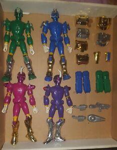 KO-bootleg-off-brand-sentai-power-ranger-robots