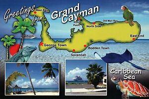 caribbean island postcard wallpaper - photo #33