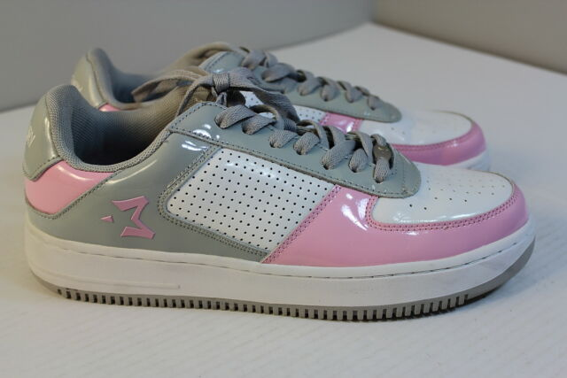Starbury Sneakers Shoes 22014 Women Size 9  9e6376300