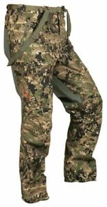 Optifade GROUND FOREST Sitka Gear Downpour Jacket 25/% Off