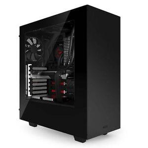 It-Buffs-Pro-X-i7-6700k-4-0GHz-480gb-SSD-8gb-Ram-GTX-1060-Gaming-Pc-Sobremesa