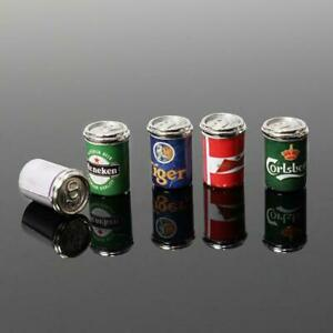 5x-Kinds-Beer-Cans-Drinking-Bar-Beer-1-12-Dollhouse-Miniature-Toy-Gift-Kid-S3P7