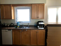 Used Kitchen Cabinets Kijiji In Kitchener Waterloo Buy Sell Save With Canada S 1 Local Classifieds