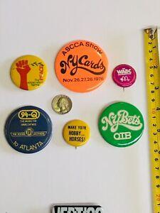 The-WABC-25-000-Button-McDonald-s-Pin-Pinback