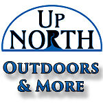 Up'North Online