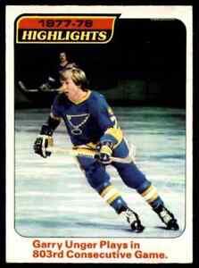 1978-79-O-Pee-Chee-Garry-Unger-5