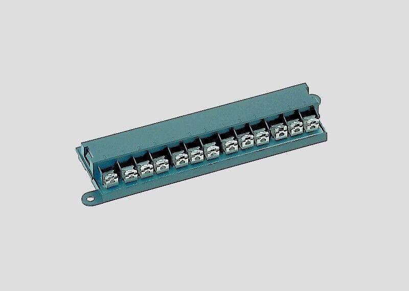 Mä. 7244 Universal-Fernschalter (Relais)  NEU  | Verrückte Preis