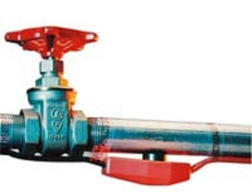 Frostschutz Heizkabel 18m 275 Watt incl.Thermostat bis 40Grad Heizleitung 71006