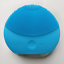 FOREO-LUNA-mini-2-T-Sonic-Facial-Cleansing-Brush-for-All-Skin-Types-No-Box thumbnail 3