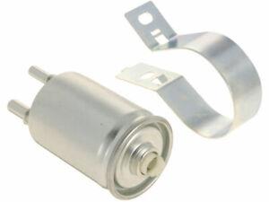 fuel filter for 2005-2010 chevy cobalt 2006 2007 2008 2009 d751vv protune    ebay  ebay