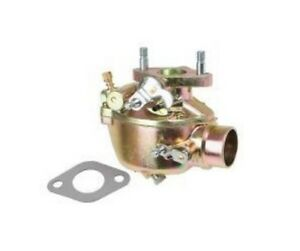 Free-Shipping-8N9510C-New-2N-8N-9N-Ford-Tractor-Marvel-Carburetor-Carb-Assembly