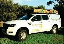 4x4 rental South Africa, 4x4 rental Namibia, 4x4 Rental Africa, 4x4 Car Hire Africa