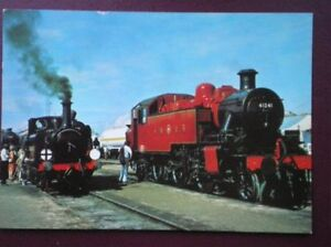 POSTCARD LMS 262T CLASS 2MT LOCO NO 41241  amp LBampSCR LOCO 32636 039FENCHURCH039 - <span itemprop=availableAtOrFrom>Tadley, United Kingdom</span> - Full Refund less postage if not 100% satified Most purchases from business sellers are protected by the Consumer Contract Regulations 2013 which give you the right to cancel the purchase w - Tadley, United Kingdom