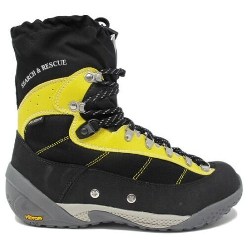 Bestard Canyon Guide SAR Black//Yellow 0885// Mountain Footwear Men/'s
