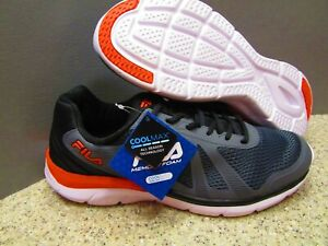 RUNNING Shoes Sneakers MEMORY FRACTION
