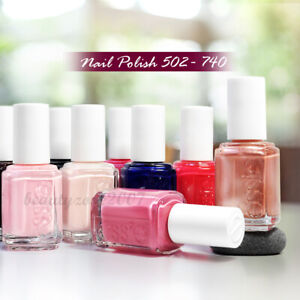Essie-Nail-Polish-0-46oz-Choose-any-1-color-502-740