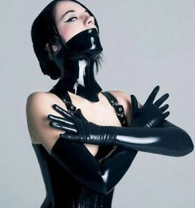 Latex scandinavia rubber rubber in Heavy