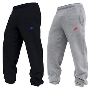 95cd78655c69 New Men s Nike Joggers Tracksuit Jogging Bottoms Track Sweat Pants ...