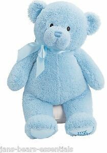 Baby-Gund-My-First-Teddy-Blue-18-034
