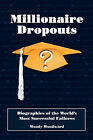 Biographies of the World's Most Successful Failures by Woody Woodward (Paperback / softback, 2006)