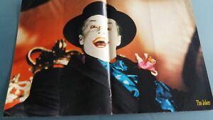 poster-Jack-Nicholson