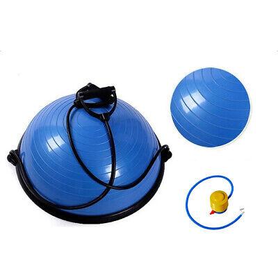 Balance Ball Trainer musculation Équipement Yoga Endurance Entraînement Fitness