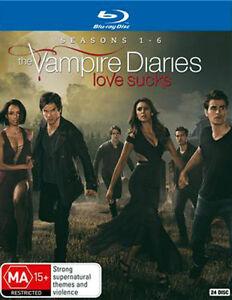 Vampire-Diaries-Season-1-2-3-4-5-6-Blu-ray-NEW