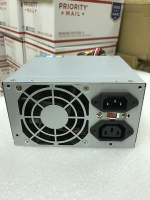 NEW Power Supply for HP Slimline SFF s7000 CY25