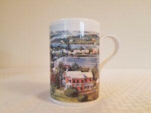 james-sadler-salt-kettle-view-tea-coffee-cup-mug-21-fine-bone-china-made-in-uk