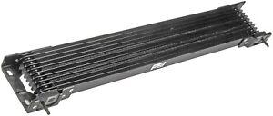 Automatic-trans-Oil-Cooler-Dorman-HD-Solutions-918-5601
