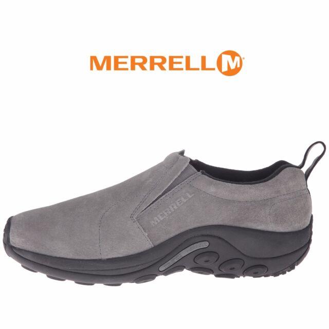 merrell jungle slide size 12 vr