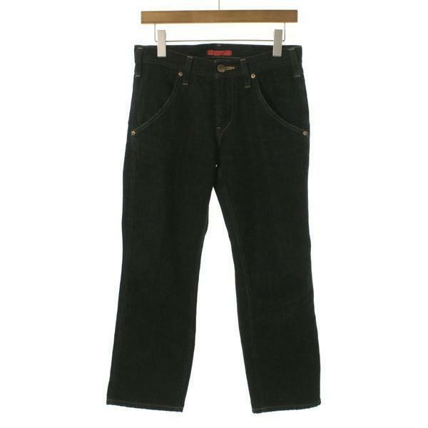 RED CARD  Jeans  967312 bluee 25
