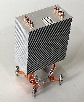tx150 gp b863 v1 RADIATORE 775 00130 02598 v26898 ecc CPU 13 04 Fujitsu 02 attacco nSOFwTPq