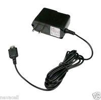Wall Charger Fr Verizon Lg Vx8350 Vx5400 Voyager Vx10000 Venus Vx8800 Env Vx9900