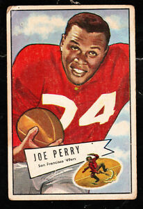 1952-BOWMAN-LARGE-83-JOE-034-THE-JET-034-PERRY-49ers-HALL-OF-FAMER