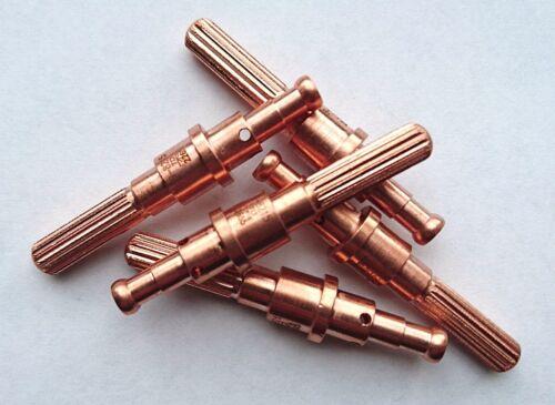 Véritable Thermal Dynamics 5pcs x 9-8215 Buses SL60//SL100 pour plasma