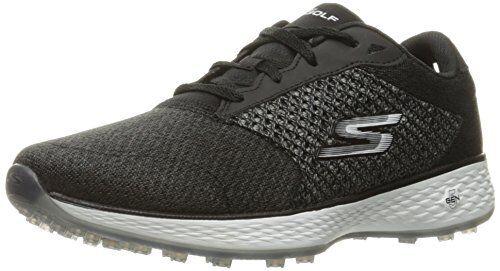 Skechers Go Golf Performance Damenschuhe Go Skechers Birdie Schuhe- Select SZ/Farbe. e76a81