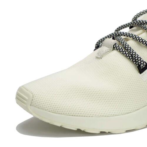 formateurs Adidas pour Originals de Adv Flux cassé blanc Chaussures Zx aller hommes X tout rrTw0q