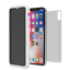 NO1-Privacy-Case-for-iphone-x-iphone-xs-Air-cushion-Premium-Privacy-case thumbnail 14