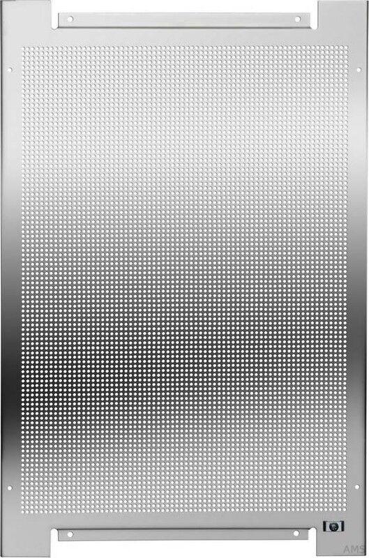 Televes Montagelochplatte 400x600 MPTLP46 | Sehr gelobt und vom Publikum der Verbraucher geschätzt