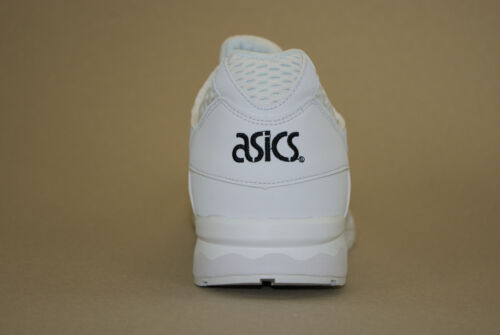 Uomo Sneakers sportive 5 lyte Gel Scarpe Donna V Asics casual Sneakers Scarpe CqF8nwxX