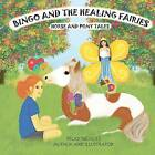 Bingo and the Healing Fairies by Becky Nichols (Paperback / softback, 2012)