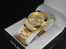 Kenneth Cole Unlisted Ladies Stainless Steel Watch UL 9406 Special Edition